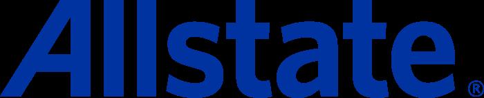 allstate logo 4 - Allstate Logo