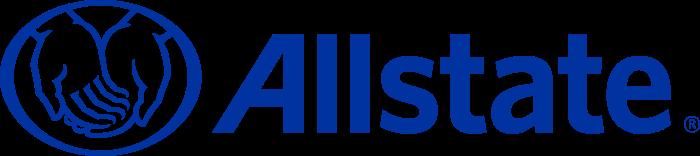 allstate logo 5 - Allstate Logo