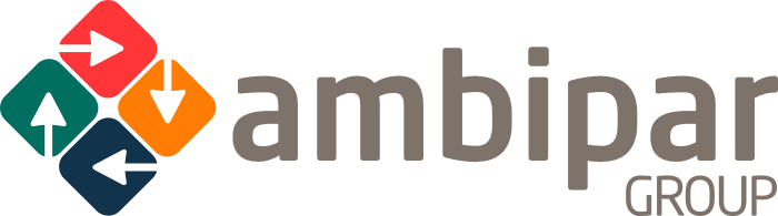 ambipar logo 3 - Ambipar Group Logo