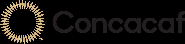 concacaf logo 4 - CONCACAF Logo