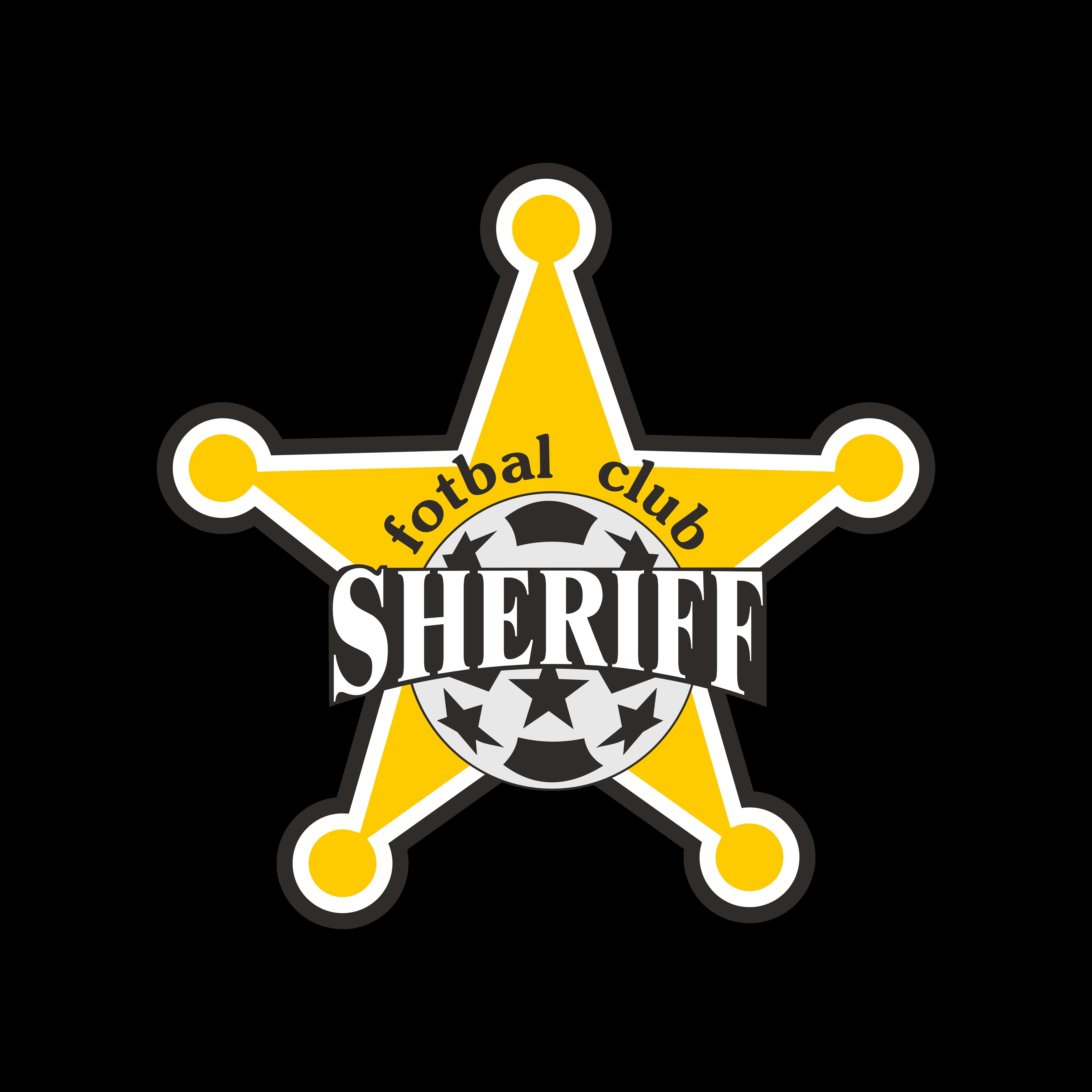 fk sheriff logo 0 - FK Sheriff Logo