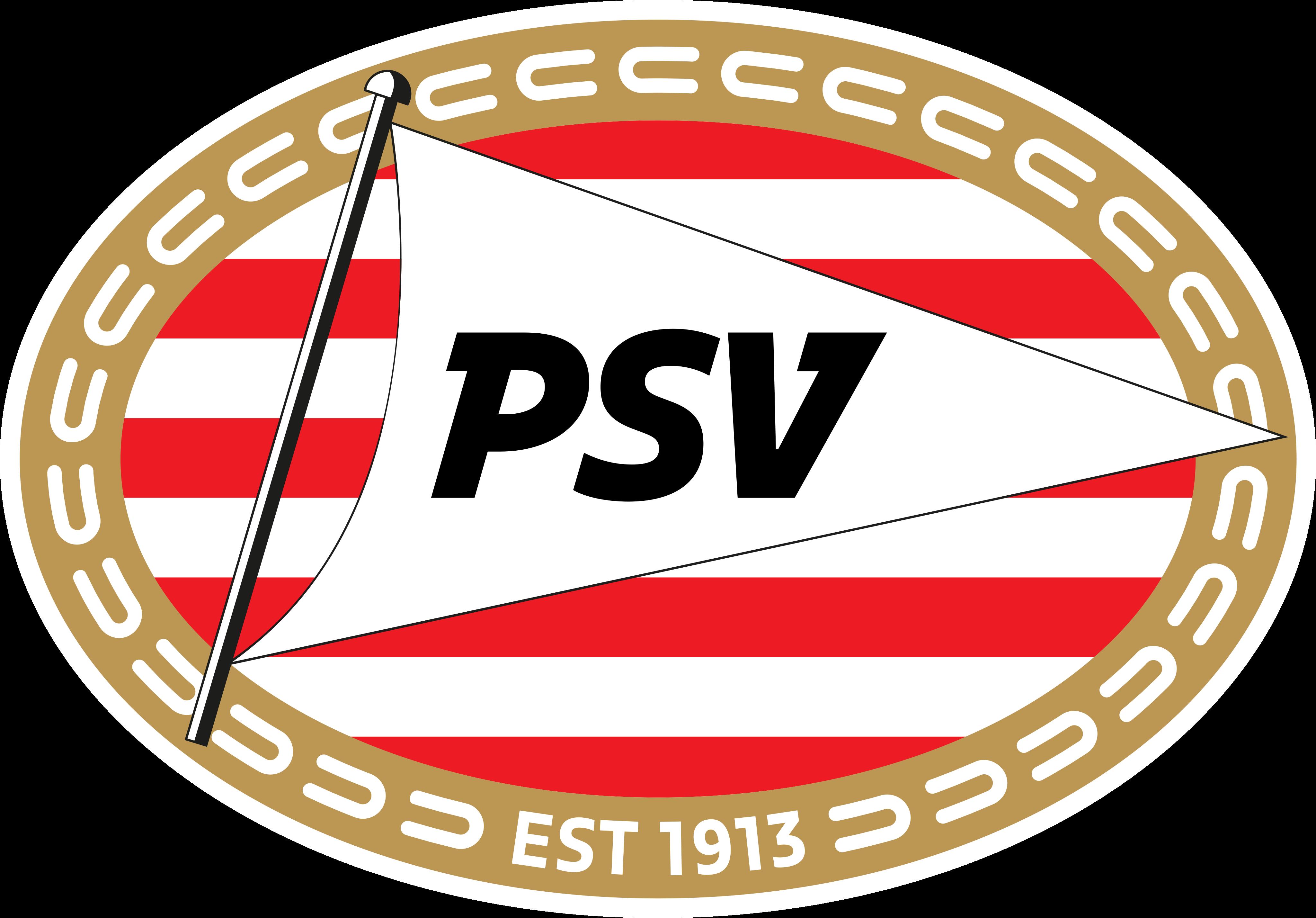 PSV Logo.