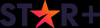 star plus logo 4 - Star+ Logo