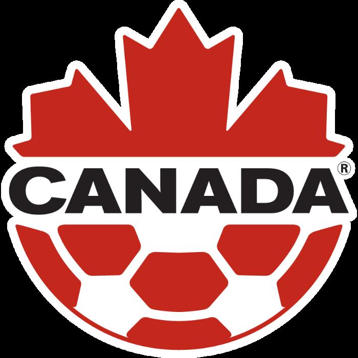 canada soccer team logo 3 - Canada Soccer Logo