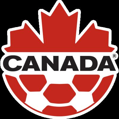 canada soccer team logo 4 - Canada Soccer Logo