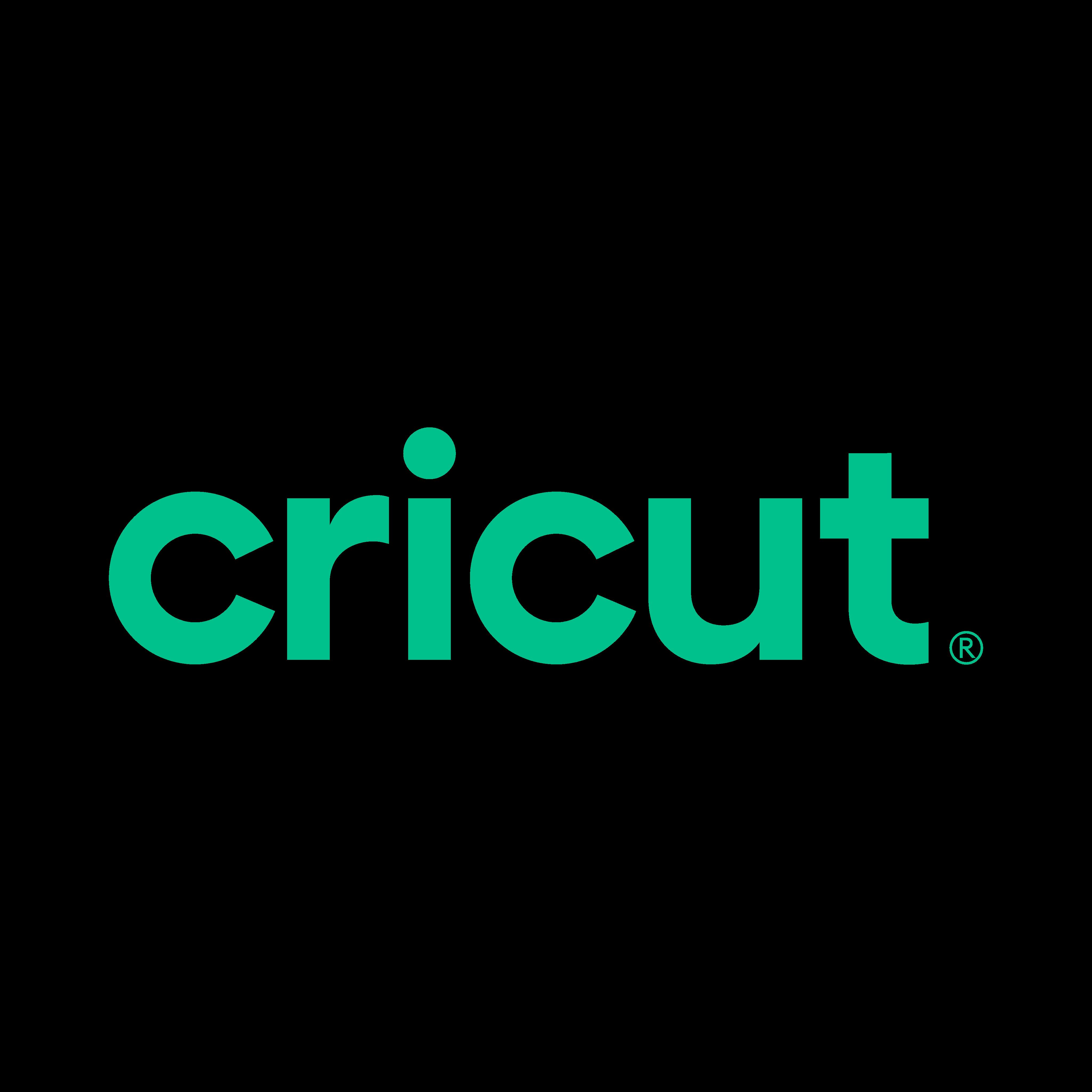 cricut logo 0 - Cricut Logo