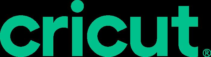 cricut logo 3 - Cricut Logo