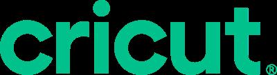 cricut logo 4 - Cricut Logo