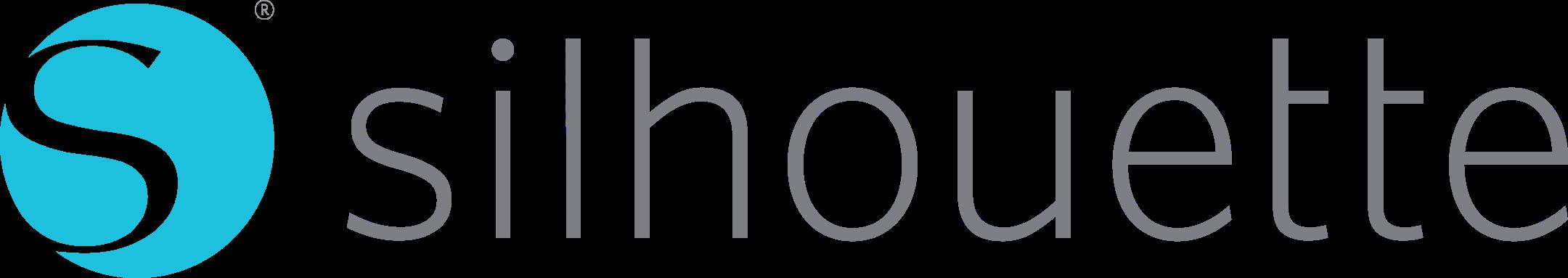 silhouette logo 1 - Silhouette Logo