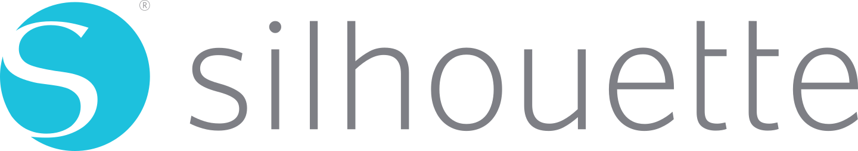 silhouette logo 2 - Silhouette Logo