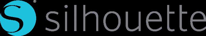 silhouette logo 3 - Silhouette Logo