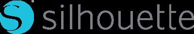 silhouette logo 4 - Silhouette Logo