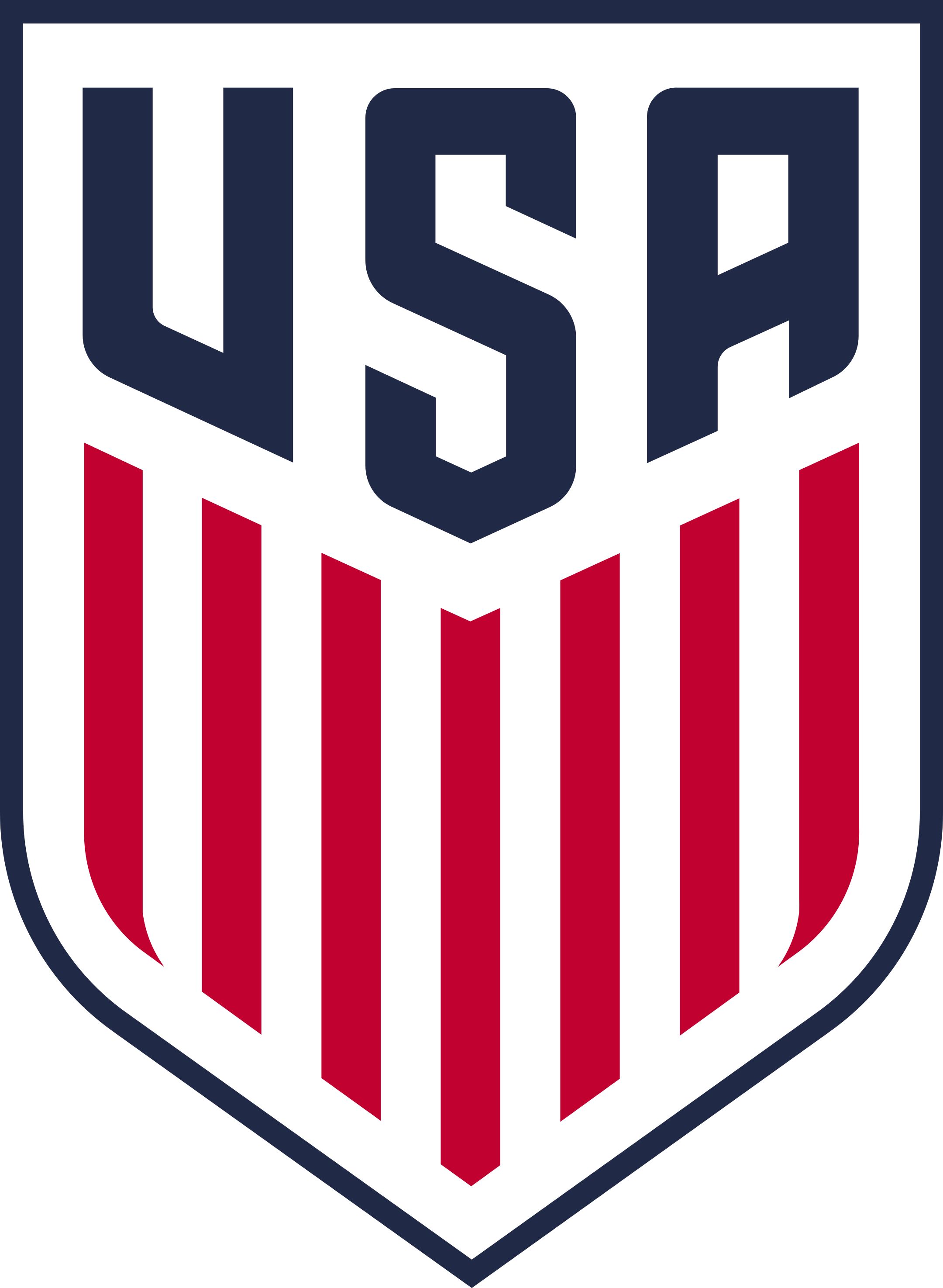 united states national soccer team logo 1 - United States National Soccer Team Logo