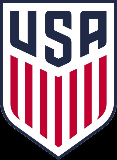united states national soccer team logo 4 - United States National Soccer Team Logo
